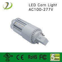 Indoor G24 4 pin mini led corn light