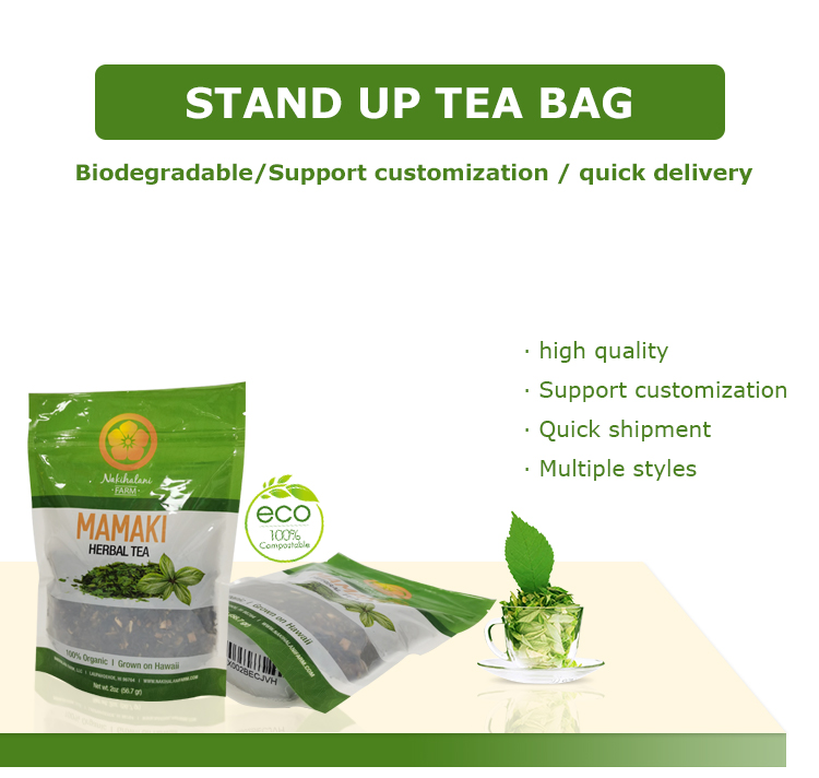 biodegradable tea bag (1)