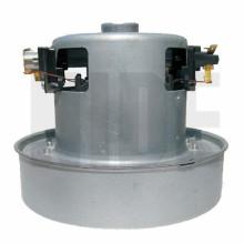Двигатель постоянного тока для пылесосов
