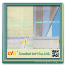 Chinese Good Quality Hospital Cubicle Cutain Fabric