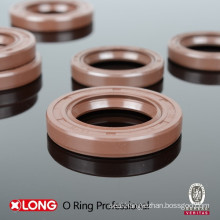 Best quality oil seal brand