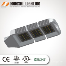 2016 New Product 100W Pure White LED Street Lamp