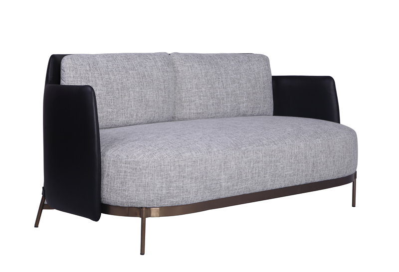 Tape-Minotti-Sofa-Two-Seater-Version