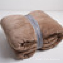 China Wholesale microfiber towel for car care, coral velvet towel coral fleece towel for cleaning China Wholesale microfiber towel for car care, coral velvet towel coral fleece towel for cleaning