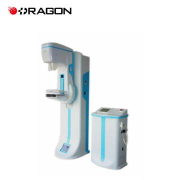 Hochfrequenz-Röntgenstrahlgerät-Mammographiesystem-Maschine