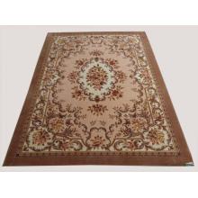Most Popular Printed Floor Mat
