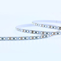 Mono Color 3528SMD 120 bandes flexibles