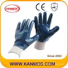 Защитная перчатка для промышленной безопасности с защитой от износа (53002)
