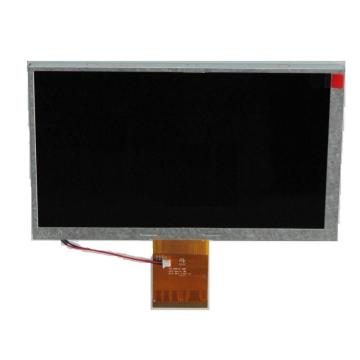 AUO 7 Zoll TFT-LCD A070VW08 V2