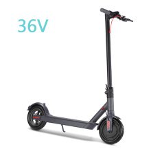 wheel chair fast off road electric scooter