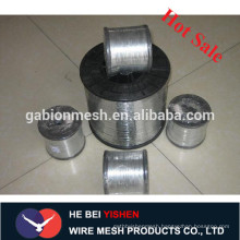 Good quality 0.5mm stainless steel wire china supplier