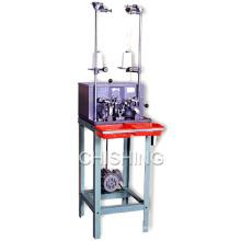 Máquina de enrolar bobina de fio de algodão (BNBW-2E)