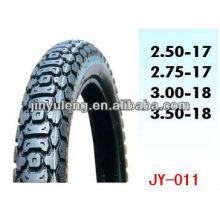 Motorrad-Reifen 3,50-18 off Road-Reifen