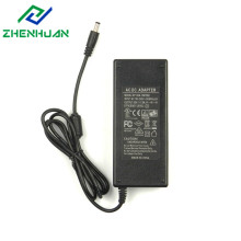 24 Volt 3.5A Adapter Transformer for Led Lights