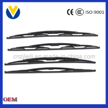900mm Windshield Wiper Blade for Bus