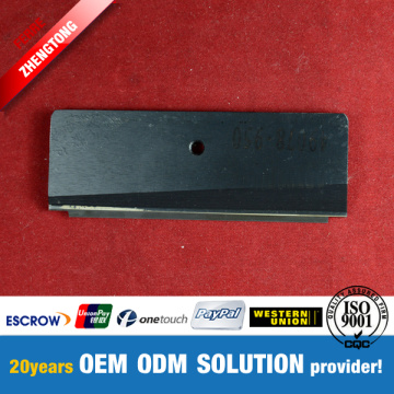 Cuchillo raspador de 94 mm para Molins Mark9.5