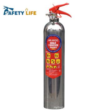 Последние Сохранность кухонного очага продажи огнетушителя