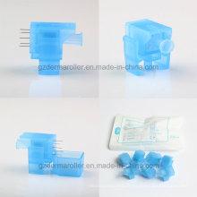 Mésothérapie Meso Gun 5 Pins Meso Needle