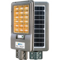 solar street light dubai