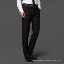 Slim Men's TR Pants