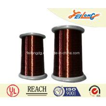Forme en aluminium émaillé Forme China Factory 200 \ 220class