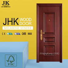 JHK Межкомнатные Двери Для Продажи Межкомнатные Двери Mdf Двери