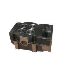 Deutz BFM1015C Cylinder Head spare parts 0426 7754