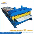 Vorious Roll Tile Tile Forming Machines