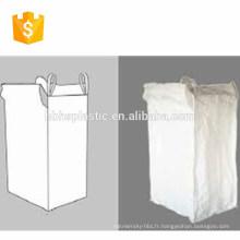 gros sac de construction gros sacs 1500kg
