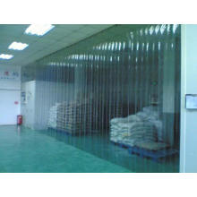 PVC Material PVC Curtain for Cold Room