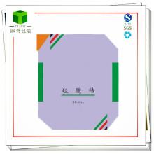 Sac en papier Kraft pour silicate de zirconium