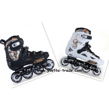 Professional Skate with Europe Standard (YV-S550)