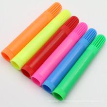 2015 Wholesale Water Color Pen Set for Kids (XL-4211)