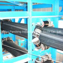 Belt Conveyor/Pipe Conveyor/Pipe Conveyor Belt