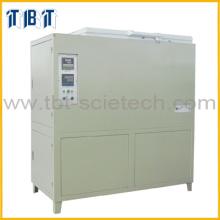 Machine d'essai de résistance de gel de tuile en céramique