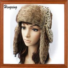 Зимние шапки с теплее далее