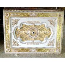 PS Plafonnier artistique Médicaments de plafond décoratifs Vente en gros