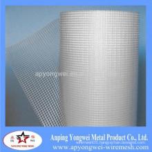High quality fiberglass plaster mesh