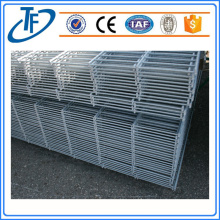 Selling Low Carbon Cheap Wire Mesh Fence