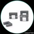 PC40 Material UF320 MnZn UU / UF Geben Sie einen großen Ferritkern ein