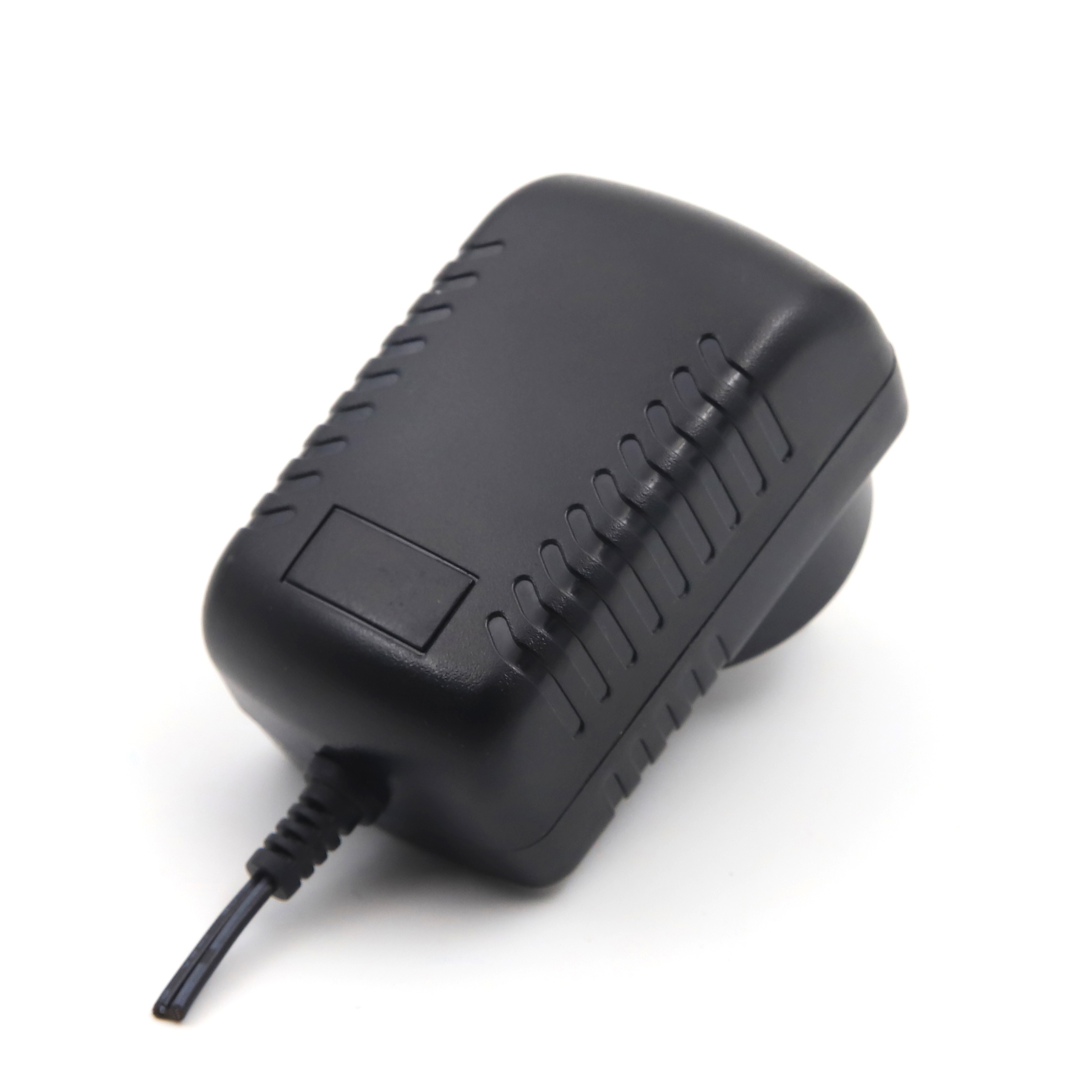 Outdoor Fan Charger 20V 1.2A