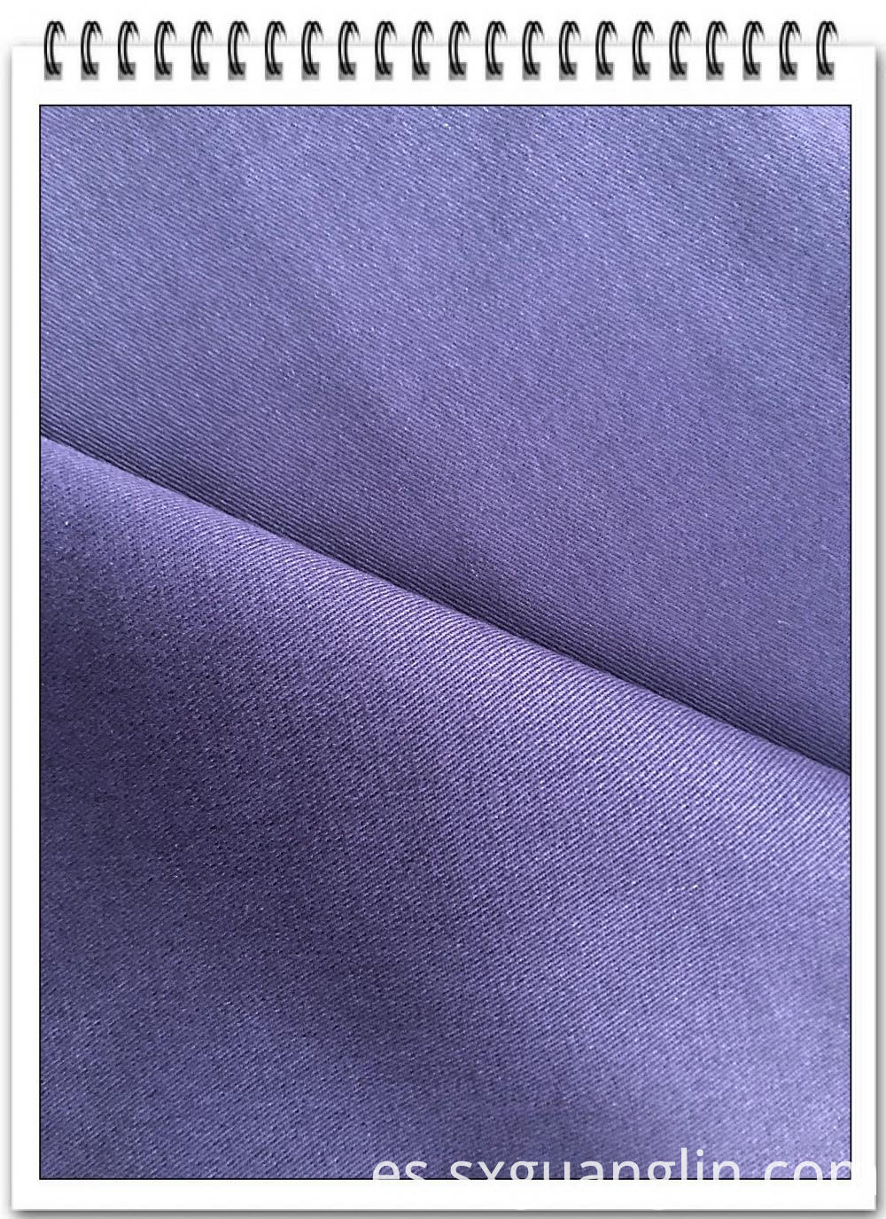 100%cotton twill fabric