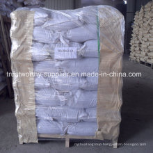 Saw Welding Consumables Materials
