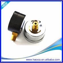 Low Price 50 pressure Air gauge price