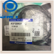 PANASONIC CM402 feeder sensor KXF0DKVAA00 N610012889AA