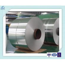 8011 Household Aluminum Foil Coil for Food Packing