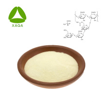 Xanthan Gum Powder Price Cas No 11138-66-2