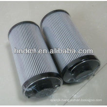 The replacement for Rexroth Low pressure hydraulic lubricating oil filter cartridge ABZFE-R0140-10-1X/M-A,