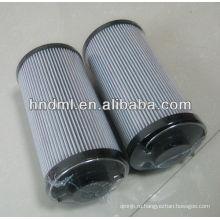 Замена картриджа фильтра гидравлического масла низкого давления Rexroth ABZFE-R0140-10-1X / MA,