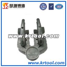 Hohes Präzisions-Aluminium Druckguss für Hardward Fitting